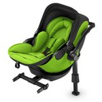 Автокресло Kiddy Evoluna i-Size 2 Spring Green